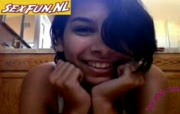 ongehoorzaam poedelnaakt webcammen via msn