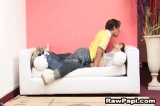 Latino homo guys