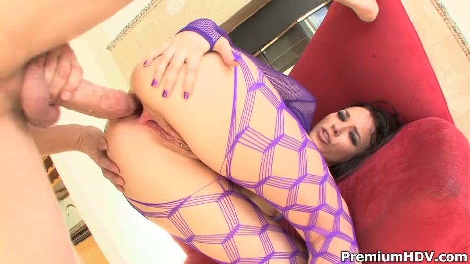 fetish pantysletje