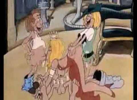 voor niets cartoon sex pornofilmpje kijken