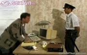 Tippelende gay word snapt door onder cover agent