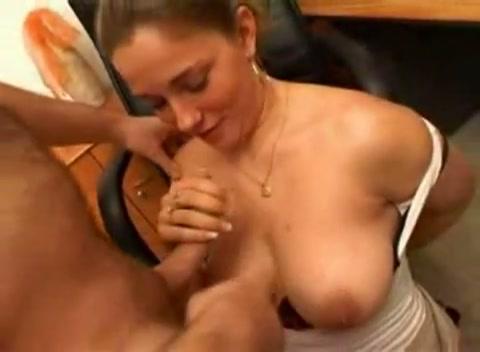 Pijpen anal neuken en aftrekken