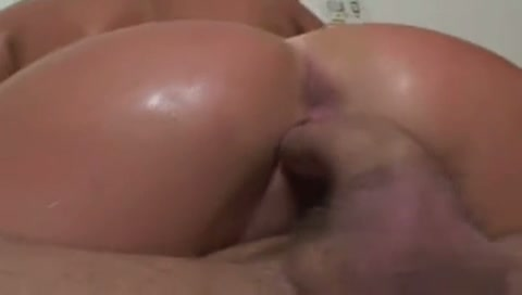 Braziliaanse porno