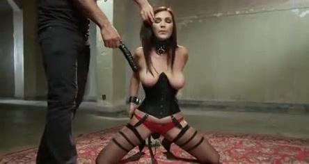 opgewonden submissive deepthroat neplul
